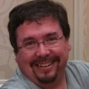 badger2305: Victor at WisCon (Default)