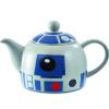 misbegotten: An R2D2 Teapot (SW R2D2 Teapot)