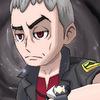 policeman76: (pic#10818720)