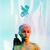 cenedrawood: tv → got → dragons (tv → got → dragons)