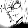jeido: (evil grin - hahaha)