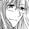 jeido: (smile - genuine again)