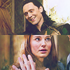starianprincess: ([MCU] Loki/Jane | take a chance)