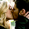 starianprincess: ([TVD] Klaus/Caroline | finally)