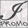 ipromo: (ipromo)