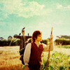 cenedrawood: movie → lotr → start of a journey (movie → lotr → start of a journey)