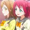 idolizes: (Default)