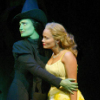 andera_em: Elphaba and Glinda. (Default)