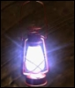 lampguy: (Default)