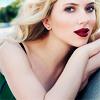 mercs_muses: (Aphrodite)