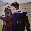 grouphugs: cross-world hugs ftw (this is not a group hug)