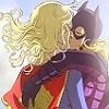 herewego: (Just a Little Kiss ♥)