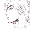 malignans: (WISTFUL ☥ [stares into middle distance])