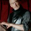 Romain de Coucy