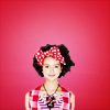 greatfountain: (minnie mouse)