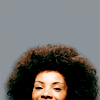 alchemy: Awesome afro (pic#108068)