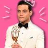 rushhour: emmy award winner rami (Default)