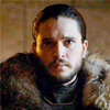 song_of_ice: ([Jon] King in the North)