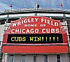 ride_4ever: (Chicago Cubs)