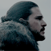 song_of_ice: ([Jon] Brooding Wolf)