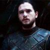 song_of_ice: ([Jon] Stares (Amazed))