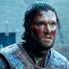 song_of_ice: ([Jon] Kill You)