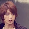 clipsie: (den-o!murasaywha)
