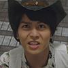 ninjayeehaw: (the hell is that)