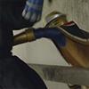 ninjayeehaw: SNJ ([[NINJA PUNCH]])