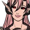 selfbegot: demon (049)