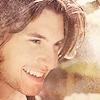 lyrangalia: (Ben Barnes smile)