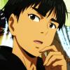 yuuago: (Yuri on Ice - Phichit)