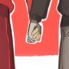 dungenessmaster: ([Dave] hands)