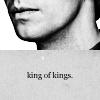 altogetherisi: (king of kings)
