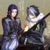 mitsuchika: (pic#10817336)