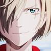 catsudon: (smile | make you approve)