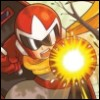 notthebreakman: (I was the first I am the Proto Man)