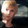 silverchocobro: ([game] srs bzns)