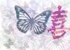 hannah_grace: (butterfly joy)