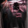 aphoenixsong: (♌ spell, ♌ incantation)