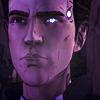 atlasrising: (eyeballs)