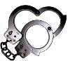 annejumps: (handcuffheart)
