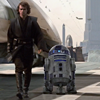 actualhumandisaster: (Walking my droid)