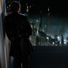 actualhumandisaster: (Coruscant view)