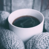 roesslyng: (Coffee - Cozy)