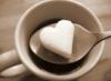 jenny_starseed: (coffee cup love)