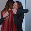 iisupergirlii: (sister hugs)