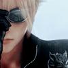 blade_beam: (#002)
