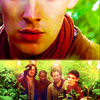 chosenfire28: (Merlin - Merlin and Knights)