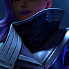 vata: (of building my empire)